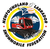 Newfoundland Labrador Snowmobile Federation