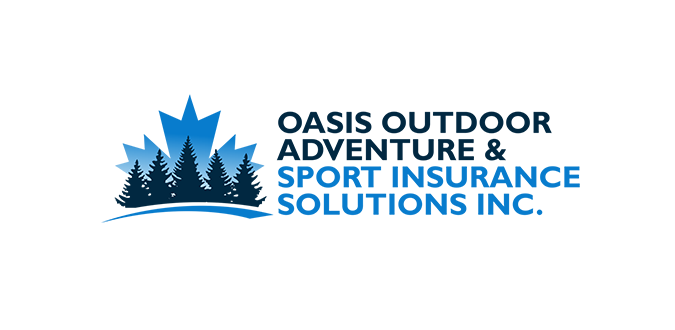 OASIS Insurance - Outdoor Adventure & Sport Insurance Solutions