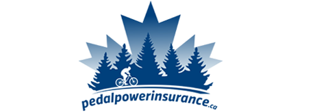 Pedal Power Insurance